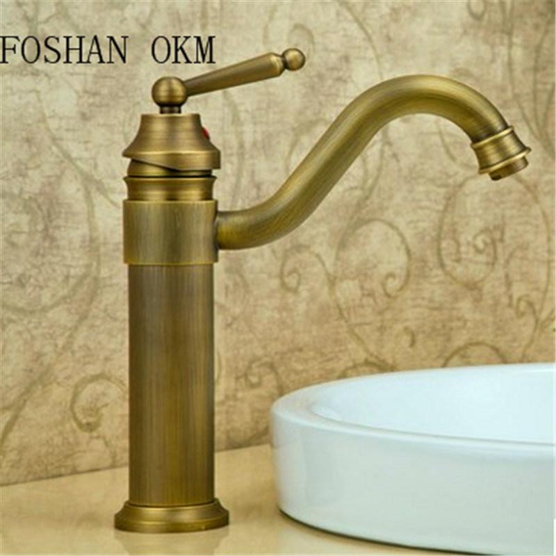 Foshan Okm Copper