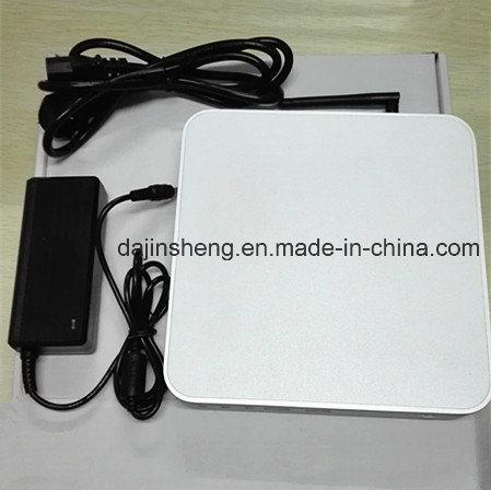 J1900 Quad Core Factory Outlet Mini HTPC Thin Client