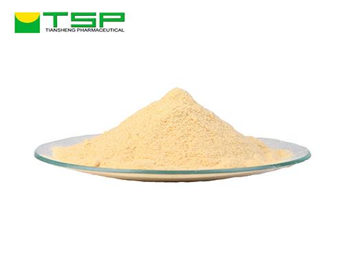 Herbal Healthcare Medicine Licorice Root Extract Powder Dgl