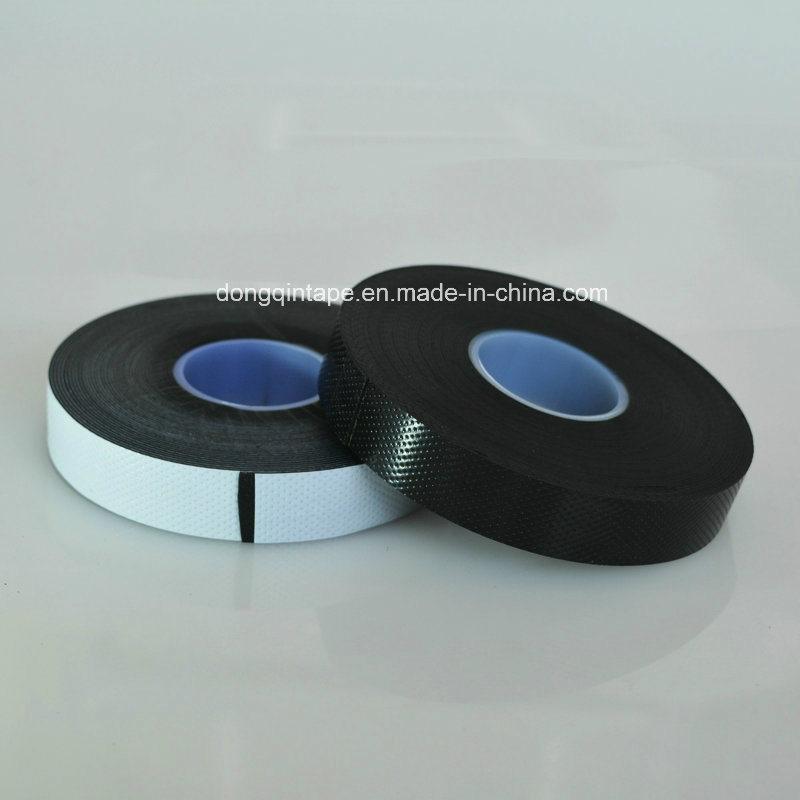 Epr Rubber Tape