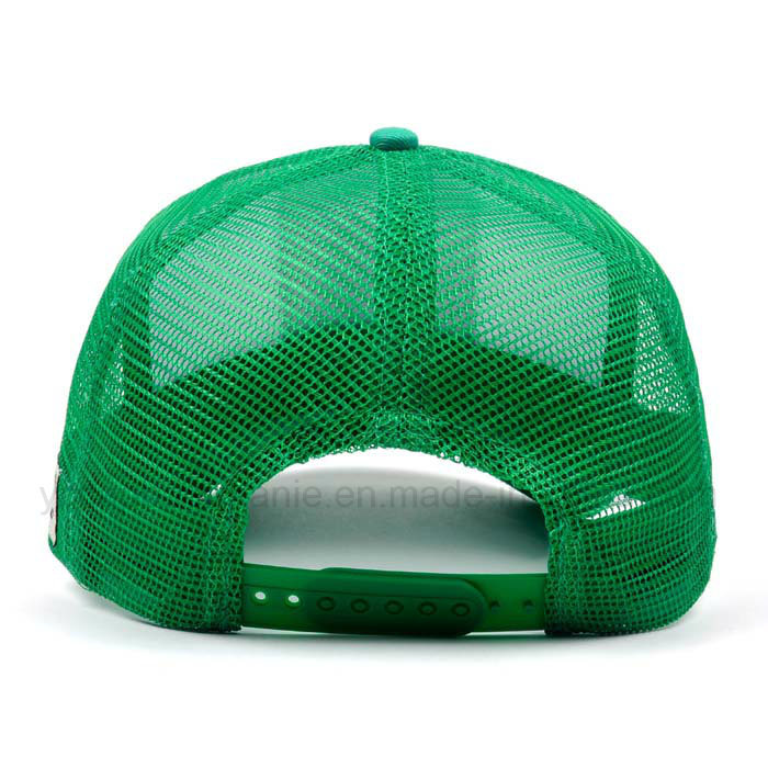 Promotional Cheap Mesh Cap, Truckert Hat