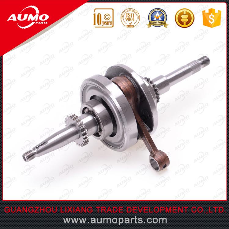 Crankshaft 22 Tooth Oil Pump Gear Jj139qmb Engine Engine Parts
