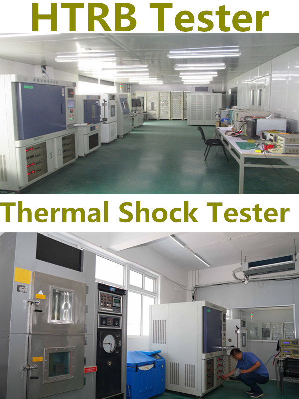 2A Sk22FL Thru Sk220FL Schottky Barrier Rectifier Diode SOD123FL Package