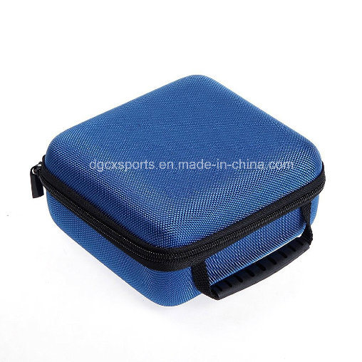 Super Protector EVA Speaker Case /EVA Bag