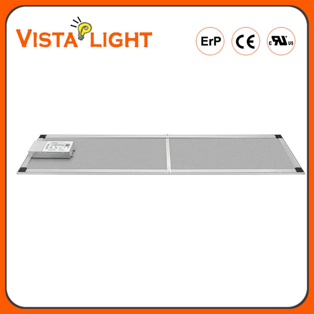 Samsung 100-240V 36W LED Panel Light for Meeting Rooms
