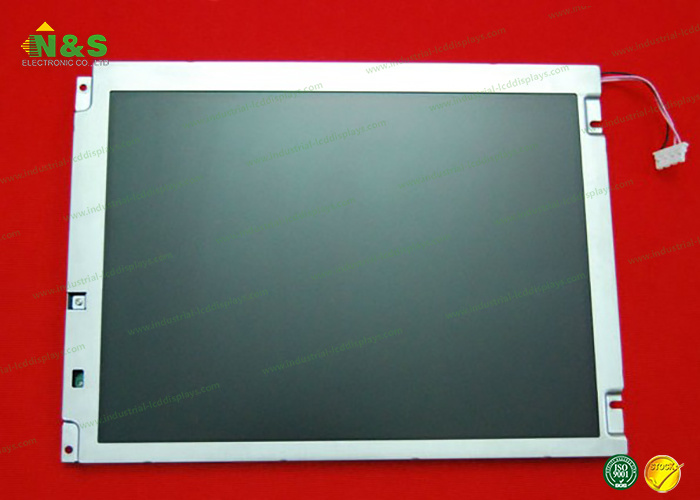 Nl6448AC33-97D 10.4 Inch TFT LCD Panel Screen