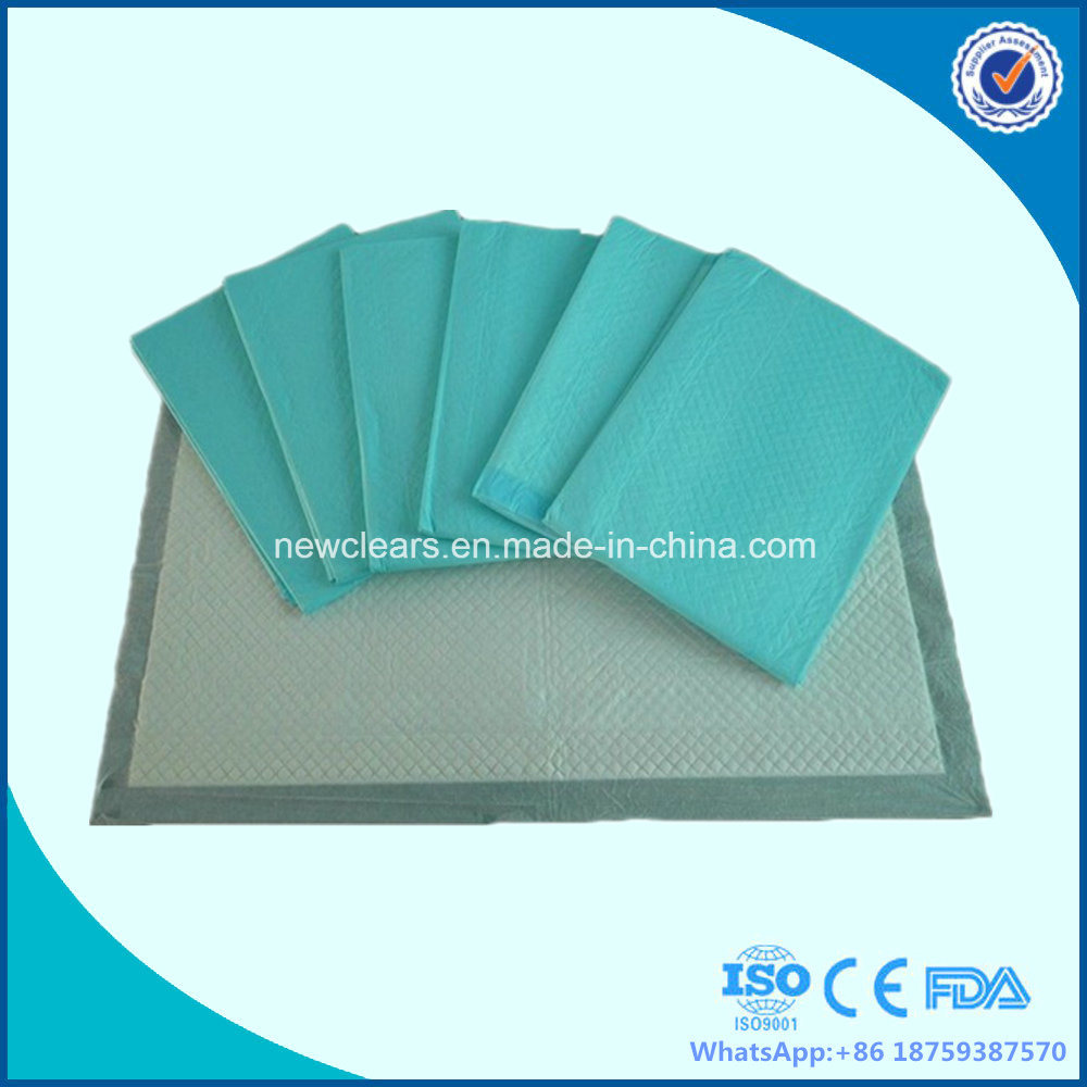 Disposable Medical Under Pads
