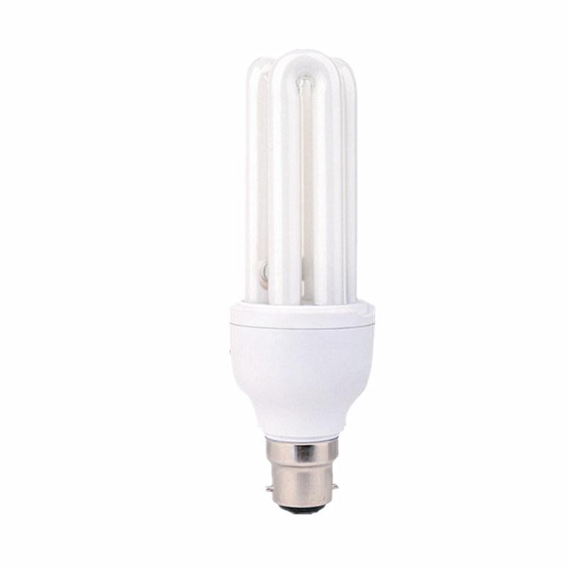 Energy Saving Lamp Save Energy Fluorescent Light CFL Bulb