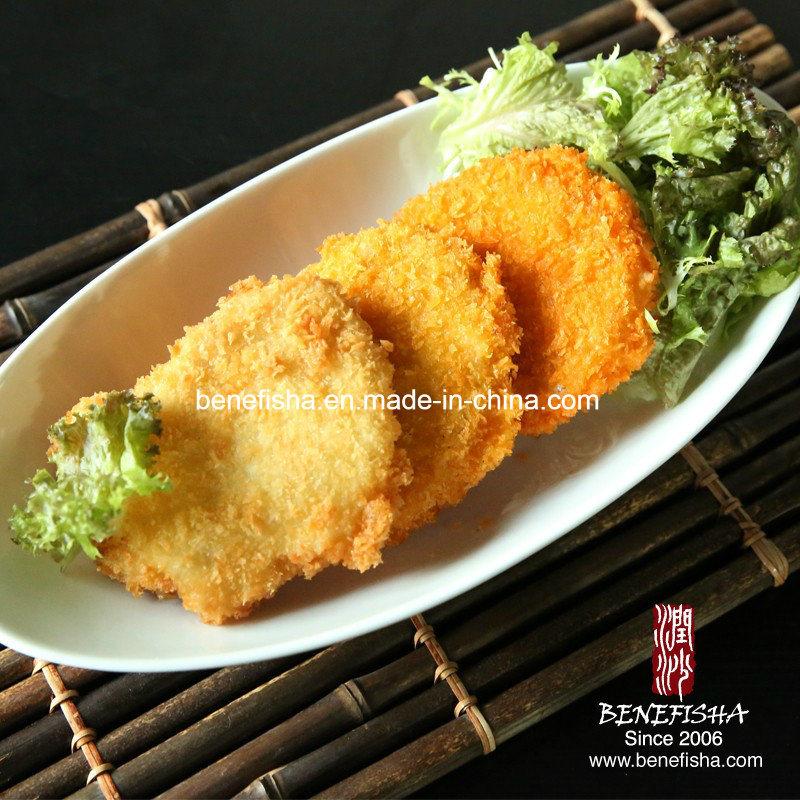 Traditional Japanese Cooking Panko (Breadcrumb)