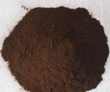 Red Clover Extract, Pratense, Biochanin, Formononetin, Daidzein Genistein