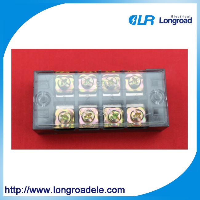 New Type Terminal Blocks Tb Series