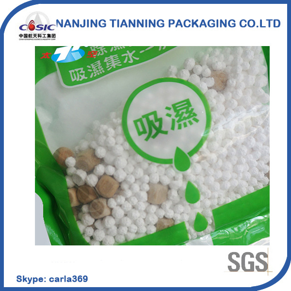 Wholesale Goods From China Moisture Absorber