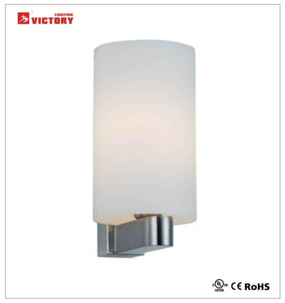 Modern New Style Energy Saving LED Wall Light Lamp for Restaurant