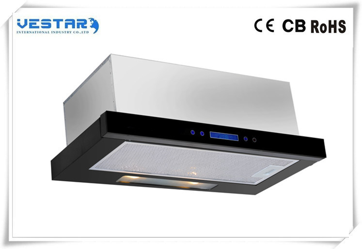 Range Hood Appliances for Kitchen