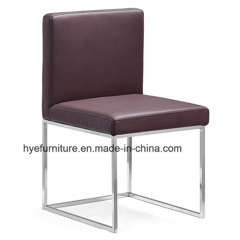 Modern Dining Room Chair Hotel Furniture (K32C)