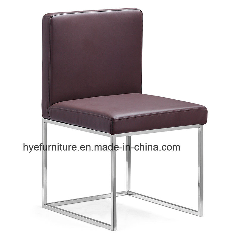 Modern Dining Room Chair Hotel furniture