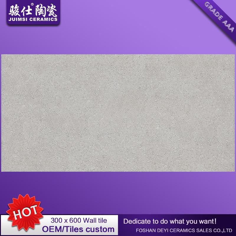 Alibaba Online Shopping Motif Panama Dining Room Wall Ceramic Tile