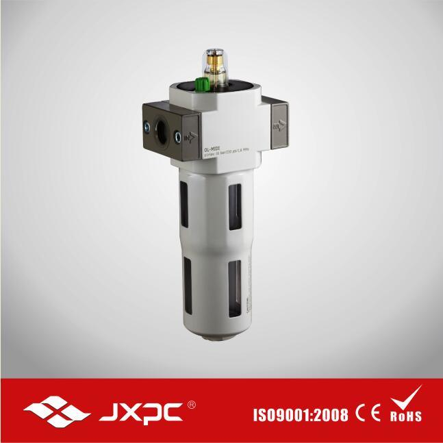 High Quality Pneumatic Festo Air Pressure Regulator