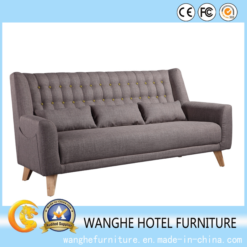 Home Furniture Office Furniture Recliner Sectional Sofa