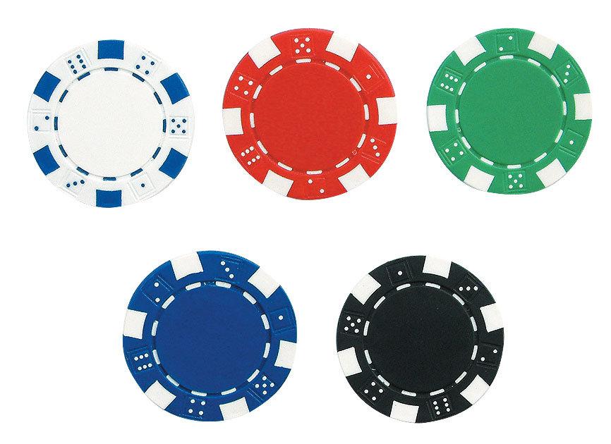3 dice casino complaints against companies in texas