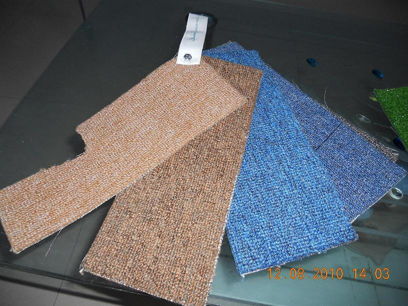 Cost to install wall to wall carpet free software and for Wall to wall carpet cost