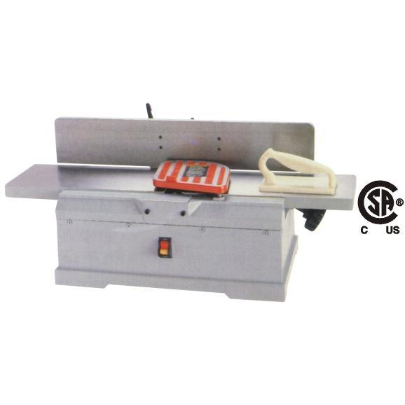 China Jointer - China jointers, wood jointer