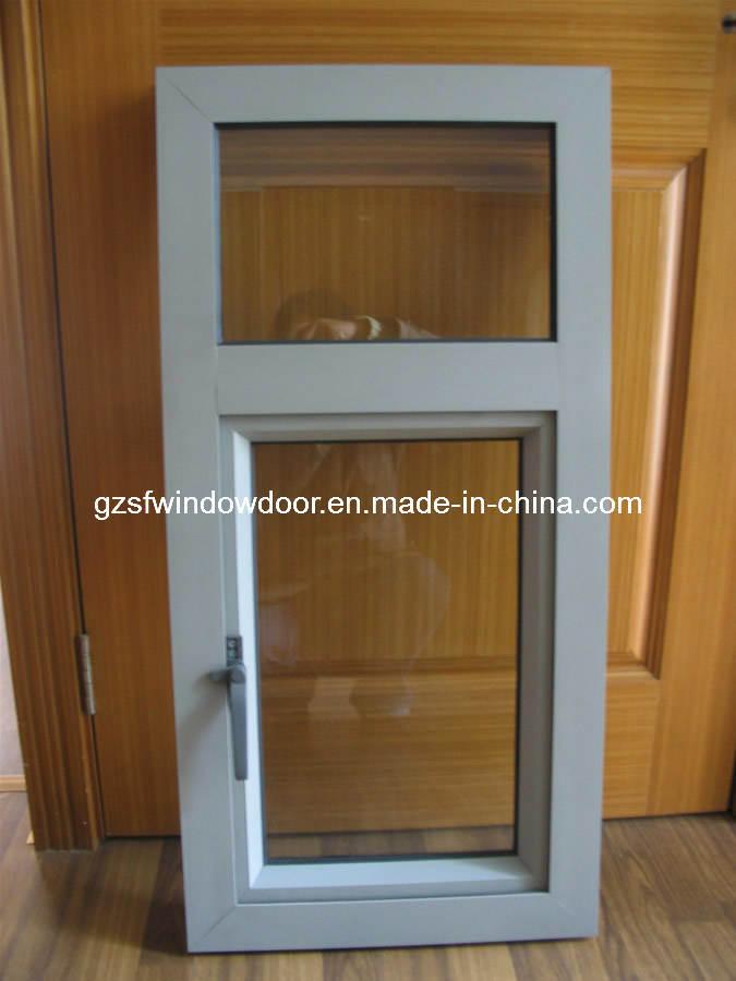 China Pvc Windows : China pvc window upvc