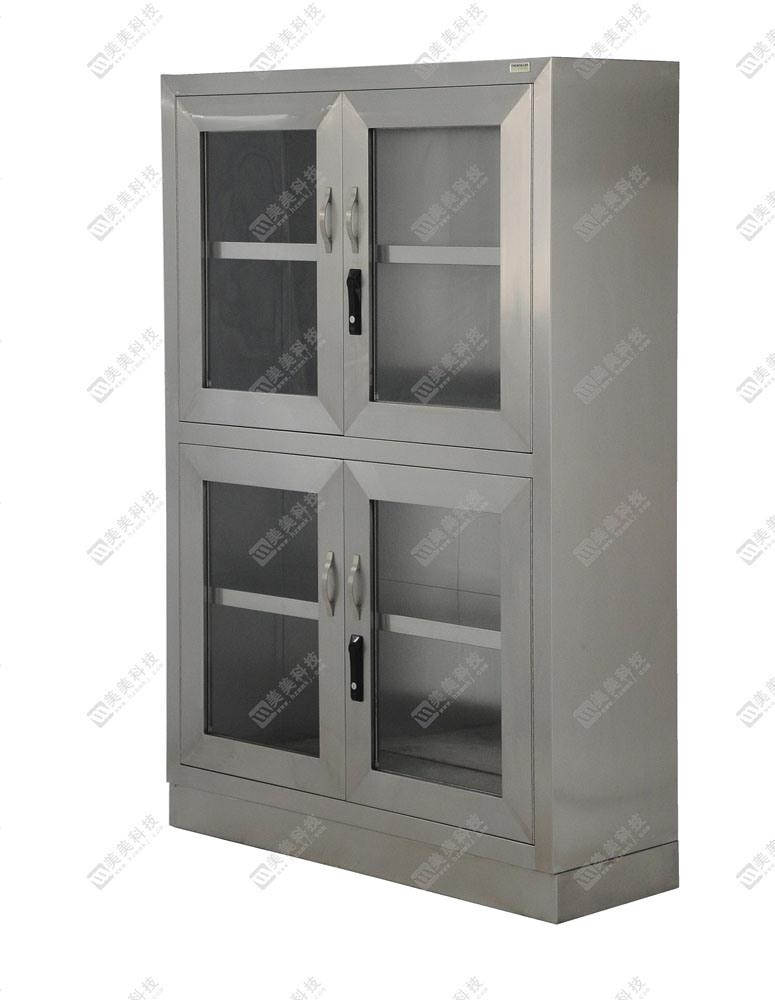 dressing cabinet 1 china dressing cabinet. Black Bedroom Furniture Sets. Home Design Ideas