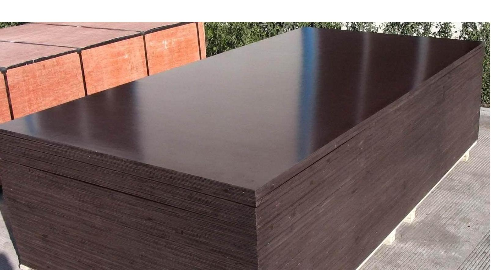 Roofing Plywood Images