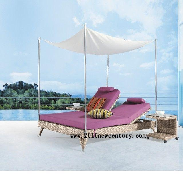 Lounger,Chaise Lounge,The Lounger,Bed Lounger,Lounge,Rattan Lounger,Outdoor Lounger,Beach Lounger,Garden Lounger,Lounger Sofa, Leisure Sunbed (5047)