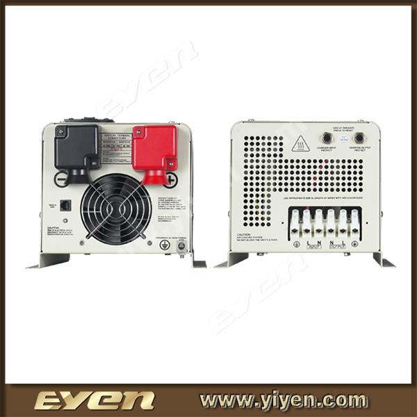 Power Inverter 230V