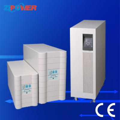 UPS Power,USB/RS232 Port