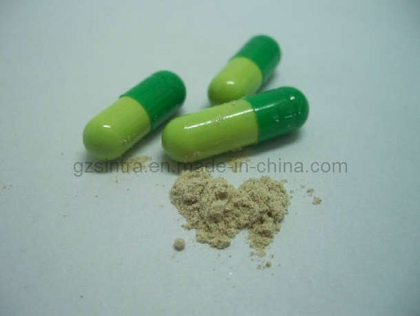 Natural Max Slimming Capsule How To Use