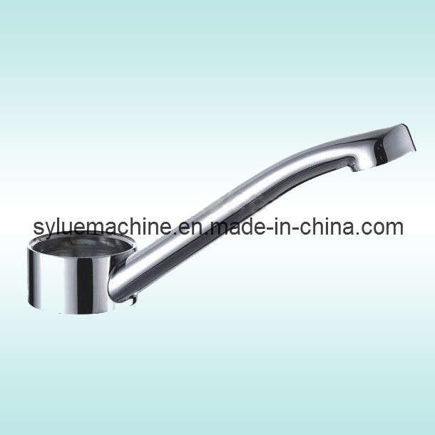 Kitchen faucet part images