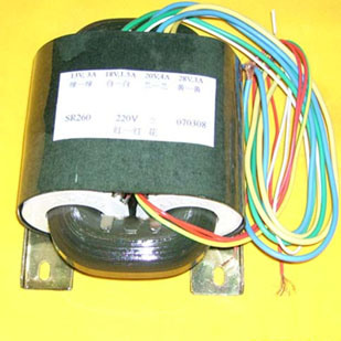 Jf-9952-2 Halogen-Free Fire Retardant Solvent-Free Submerging Resin for Transformers
