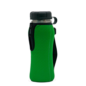 Water Bottle Bag 91