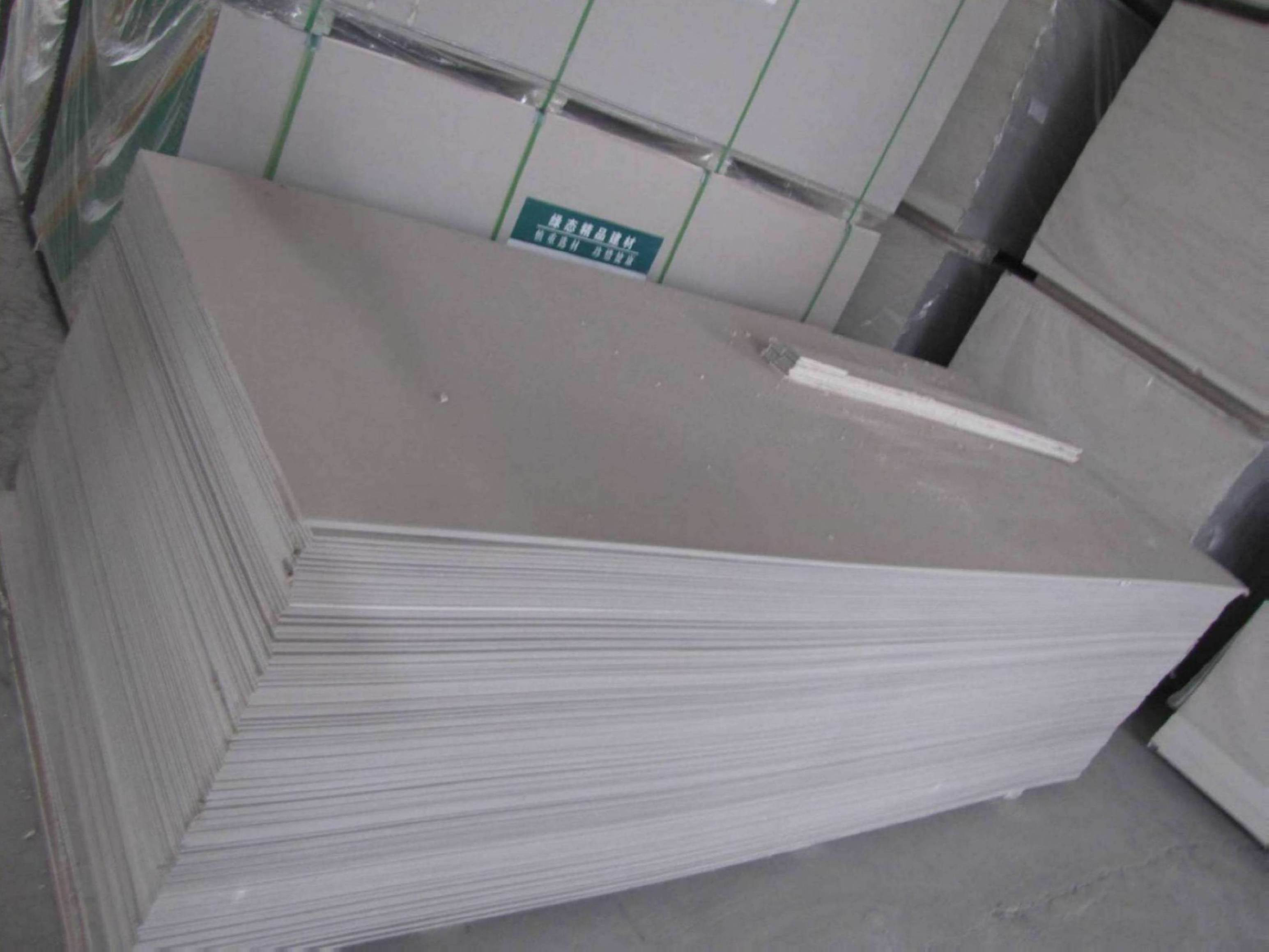 Board gypsum buy gypsum for Gypsum board images