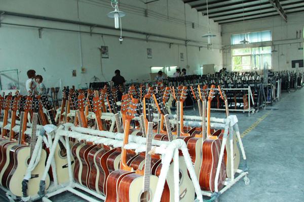 """39"""" Classical Guitar/ Concert Guitar /Performance Guitar (CG-3910)"""