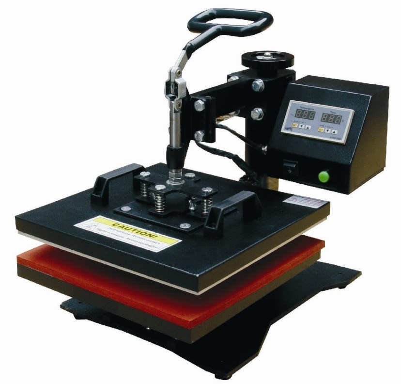 china ce approval multifunction combo 4in1 heat press transfer printing machi. Black Bedroom Furniture Sets. Home Design Ideas