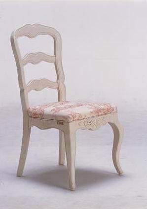 antique desk chair - ShopWiki