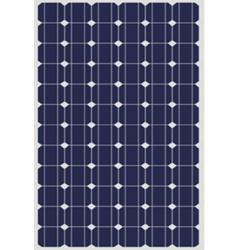 Mono125 Solar Panel (CNSDPV260(96)M5-50/45)