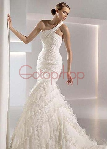 You May Want To Read This Free Wedding Dress Catalogs By Mail