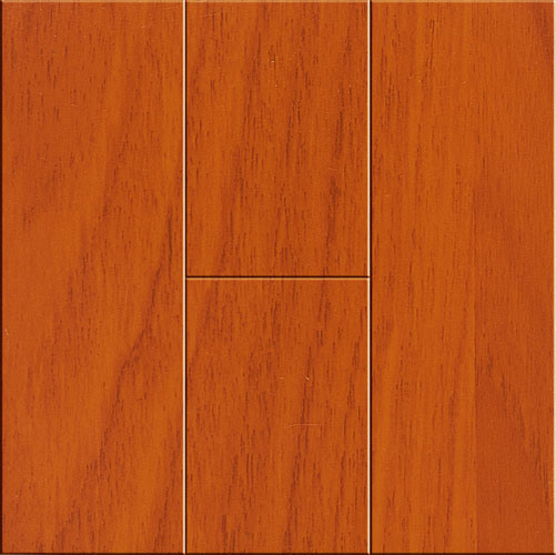 china prime laminate flooring china flooring wood
