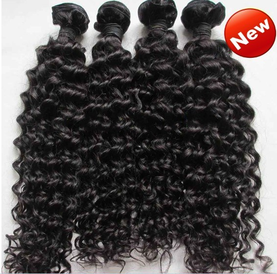 China Brazilian Curly ...