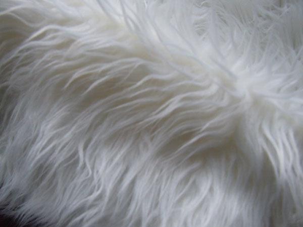 China Fur Fabric L002 1 China Fleece Fabric Fur Fabric