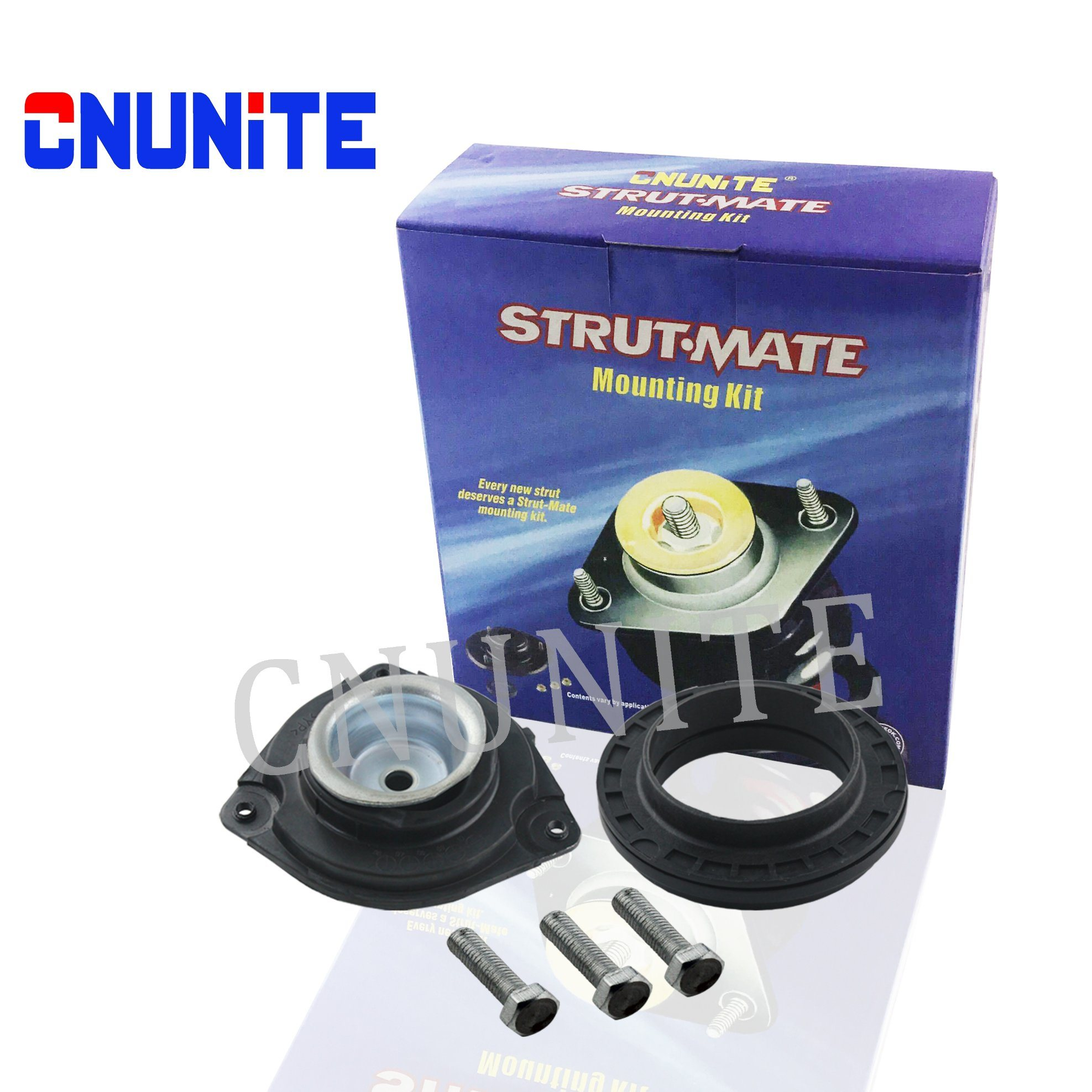 Shock Absorber Strut Mount for Nissan Front with 908916 54320-Jg01b