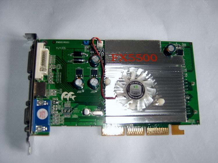 nvidia драйвера для fx 6200 видеокарты скачать