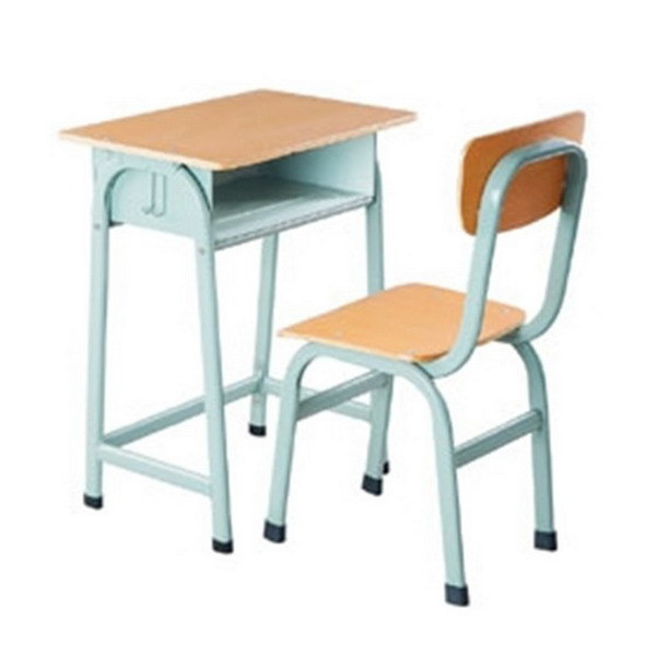 China single student desk and chair mxzy 267 photos - Student desk and chair set ...