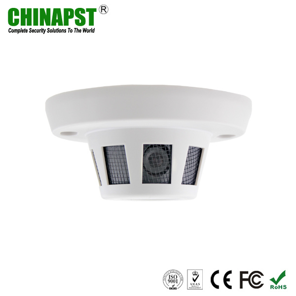 Hottest CMOS Color Home Security Camera Systems (PST-HC102CH)