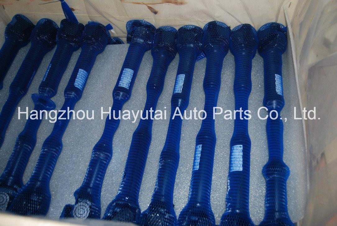 3741-2203010, Uaz Propeller Shafts, Drive Shafts, Cardan Shafts